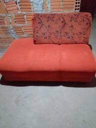 Vendo este sofa em otimo estado por motivo de viajem