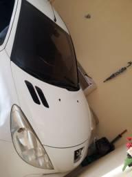 VENDO Peugeot 207/ 2012