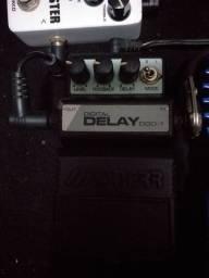 Delay DGD-1 Onner (Raro)