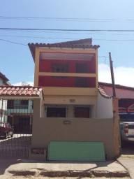 Apartamento em Piúma, 350m da praia