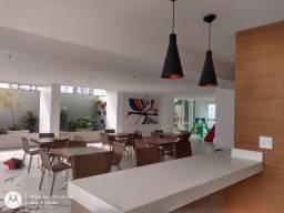 C = Apartamento 02 Qts Suíte 72 M² = Parque Tamandaré !!!