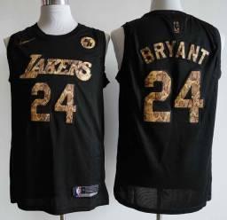 Regata Lakers