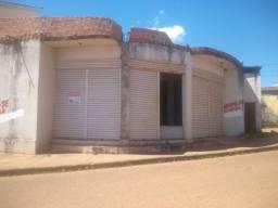 Vendo ótimo imóvel comercial na folha 28, Nova Marabá ,bem localizado 250.000,00