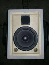 Fabricamos caixas de som profissional não trabalhamos com caixa de som automotiva