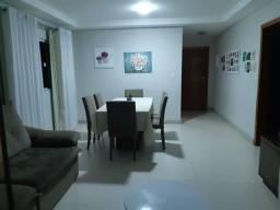 Alugo apartamento em São Silvano- Santa Mônica