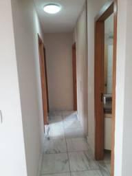 Alugo apartamento de 3 quartos no Esplanada