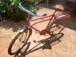 Bicicleta pegeout combate