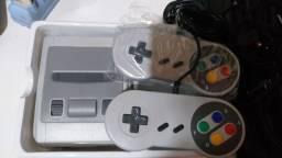 Game retrô emulador sega