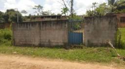 Vendo terreno no Parque verde 2, Metragem 8 x 29   wpp *