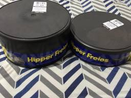 Disco de Freio Hipper Freios