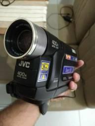 Filmadora / Câmera Sony (Funcionando Perfeitamente)
