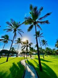 Fleixeiras eco residence resort beira mar