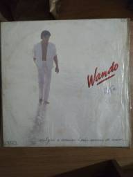 Disco de vinil (LP) Wando