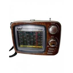 Radio am fm altomex a-078t Bluetooth.