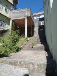 Aluguel de casa no centro de Campo Grande