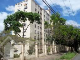Apartamento à venda com 3 dormitórios em Jardim sabará, Porto alegre cod:285854