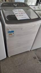 Máquina de Lavar Brastemp / Consul 14Kg