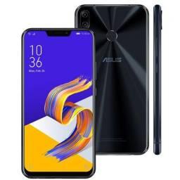 Zenfone 5 - 64gb (2018)