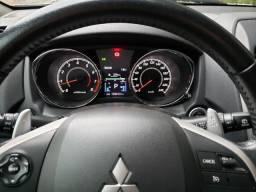 ASX 2013 2.0 4x4 160 CV Aut