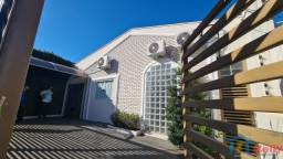 Título do anúncio: Aluga-se Casa Comercial - Vila Maristela - Presidente Prudente SP