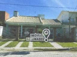 RIO GRANDE - CASSINO - Oportunidade Caixa em RIO GRANDE - RS   Tipo: Casa   Negociação: Ve