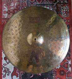 Zildjian K Light Ride 22