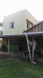 06 - 4 Qrts em Domingos Martins - Aceito Entrada