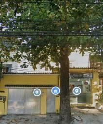 Casa 3 quartos na Taquara, prox ao BRT e novo shopping