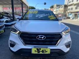 Hyundai Creta 1 Million 1.6