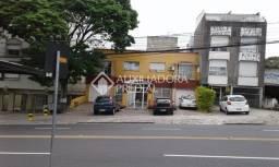 Apartamento à venda com 2 dormitórios em Vila jardim, Porto alegre cod:273967