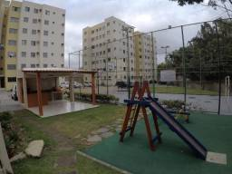 RP*Oportunidade!! Apartamento 2 quartos - Condomínio Barra Vento - Jacaraípe