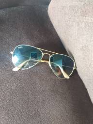 Óculos Rayban Original Fem.TamP