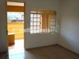 Casa à venda com 3 dormitórios em Salgado filho, Belo horizonte cod:311217