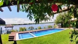 Excelente apartamento entre a praia e a lagoa!