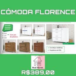 Cômoda Cômoda Cômoda Cômoda Florence B