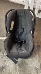 Bebê Conforto Maxi - cosi
