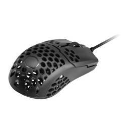 Mouse Gamer Cooler Master Mm710, 6 Botões, 16000 Dpi