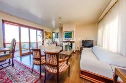 Apartamento à venda com 3 dormitórios em Rio branco, Porto alegre cod:239609