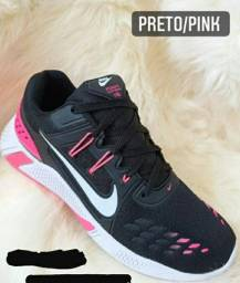 Tenis Esportivos Nike