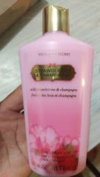 Hidratante Victoria's Secret