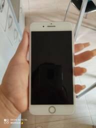 iPhone 7plus- 128gb