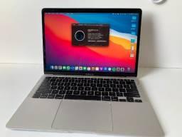 Macbook Air Retina 2020 - Versão 256Gb
