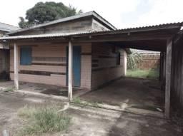 Vendo Casa Infraero 2