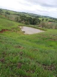 Chacara Sitio Terreno Area
