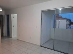 Alugo Apartamento ,02 quartos, Cond. Ana Paula - Anil