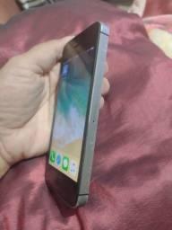 iPhone 5s Usado bem conservado