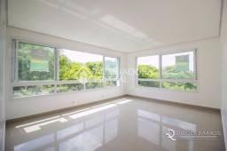 Apartamento à venda com 2 dormitórios em Partenon, Porto alegre cod:112853