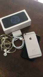 iPhone 6 - perfeito estado