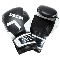Luvas de Box/Muay Thai Outshock 120,00