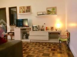 Apartamento à venda com 3 dormitórios em Cidade baixa, Porto alegre cod:207634